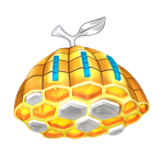 Insect Doctor, Sticky Hive Game Feature, Arcooda