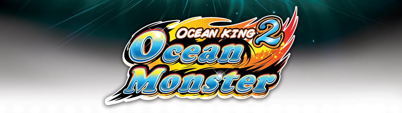 OK2-OM-header