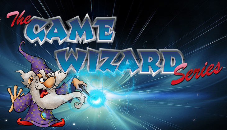 Game Wizard Series