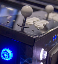 Arcooda Video Pinball