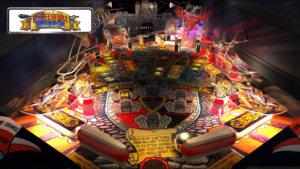 Pinball Arcade Customers to Receive Discounts on Arcooda Pinball Arcade