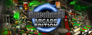 timeshock-arcade-edition-for-arcooda-video-pinball