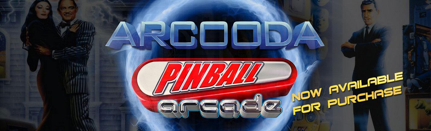 arcooda-pinball-banner