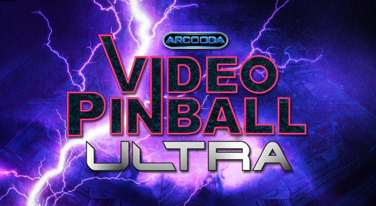 arcooda-video-pinball-ultra-logo-landing