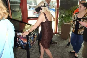 Virtual Reality Pinball Machine on Arcooda