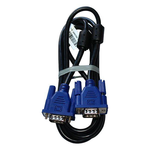 32 inch boe monitor – VGA cable