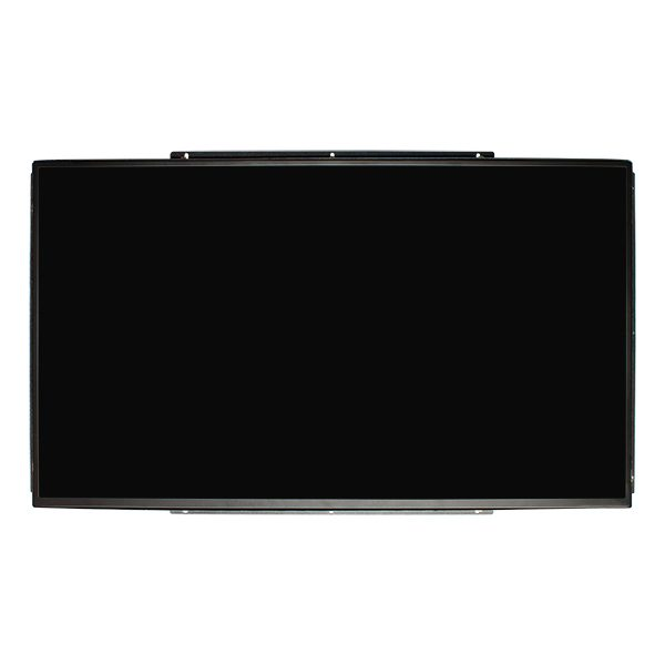 32 inch boe monitor – front view