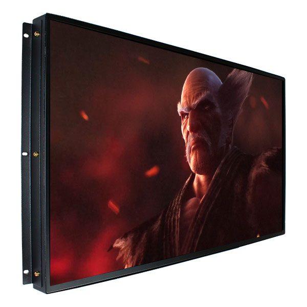 32-inch-boe-monitor—tekken-7